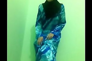 Indonesian Hijab girl Nude on bigo sex chat 4all prythm.nibblebit.com