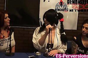 TS-Radio1-comp