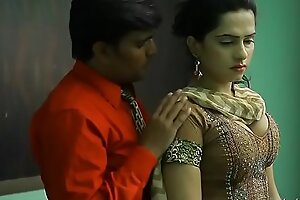 desimasala xxx video -  Juvenile inclusive romance with boss for promotion
