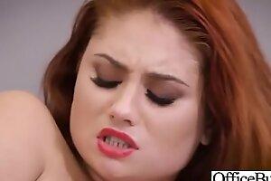 Slut Office Girl (Lennox Luxe) With Chubby Round Bosom Get Hard Profitability xxx fuck video18