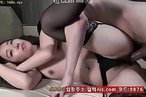 한국 야동 유명한 그녀 풀 버전
