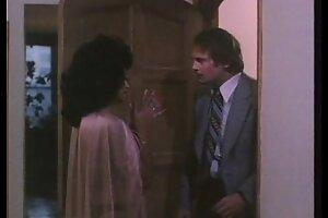 ギャルズUSA(1980)[フルムービー]
