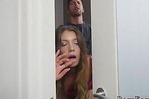 双手上铁杆肛门厕所他妈的隐藏和去他妈的