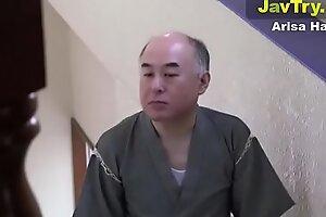 好daughter妇日本交易新2019年-JavTry x-videos.club