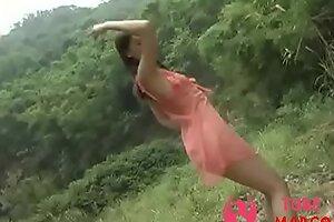 中国裸体绅士尖舞