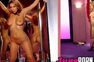 Sexy Girls Next Door - FULL SCENE on xxx porn video JuggPorn xxx porn video
