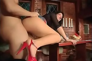 Natural prostitu&eacute_e seins
