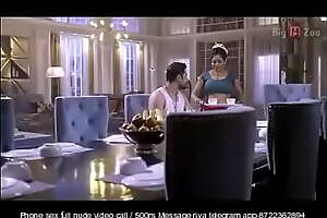 Mary Aur Marlow 2020 BigMovieZoo Hindi