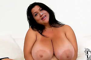 Tamil Actress Kushboo Porn Casting - Full Video in [ xxx porn video tubemaster online sex /watch.php?video=3202 ]