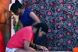Indian wife husband sex tuition girl xvideos