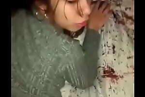 Mi cuñadita recibiendo mi lechita VíDEO DIRECTO EN ▶▶▶  xxx video tinyurl sex y2yqj6ek