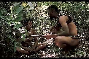 film MBOKA