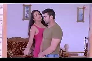 Asli Sukh (2020) BigMovieZoo Hindi S01E01 Hot Web Series