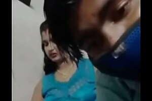Tango indian