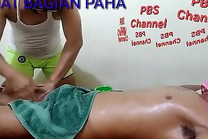 massagem 508