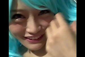 Japanese Teen67